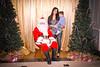Christmas 2011-7008