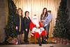 Christmas 2011-7007