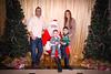 Christmas 2011-7013
