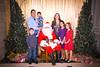 Christmas 2011-7011