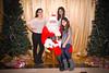 Christmas 2011-7015