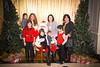 Christmas 2011-7010