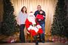 Christmas 2011-7005