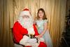 Christmas 2011-7003