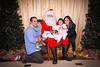 Christmas 2011-7018