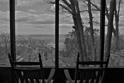 Skyland View