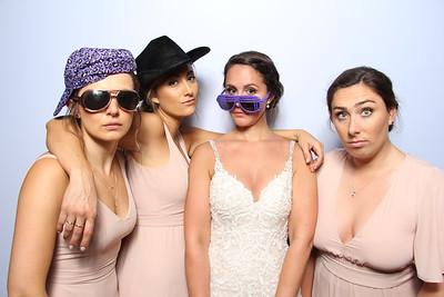 Shenas & Russo Wedding 6.23.18