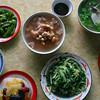 Home cooked Shantou food