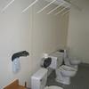 More little kid restroom fixtures