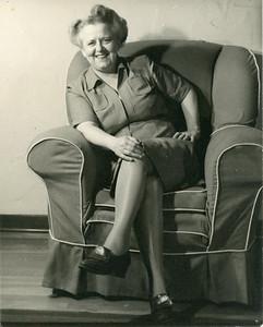 Echenbergs 1950s -