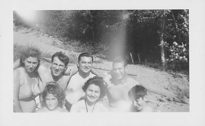 July 1948