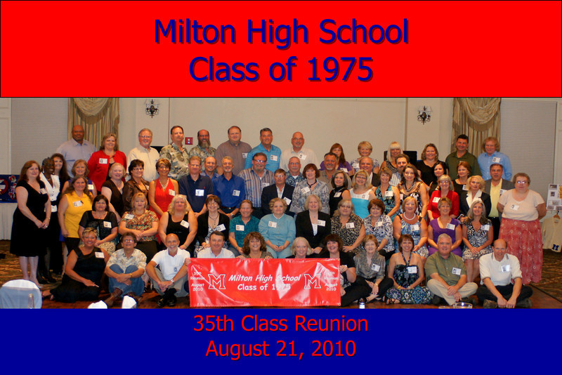Milton 35th Reunion 001