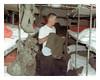 RAS12: Dick Sheridan on the USNS Upshur, a.k.a. upchuck
