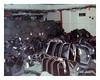 RAS28: Unit baggage area