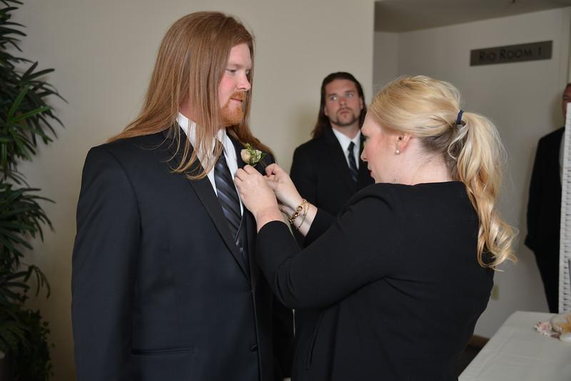 20150516_20150516 Sherman Wedding_1037