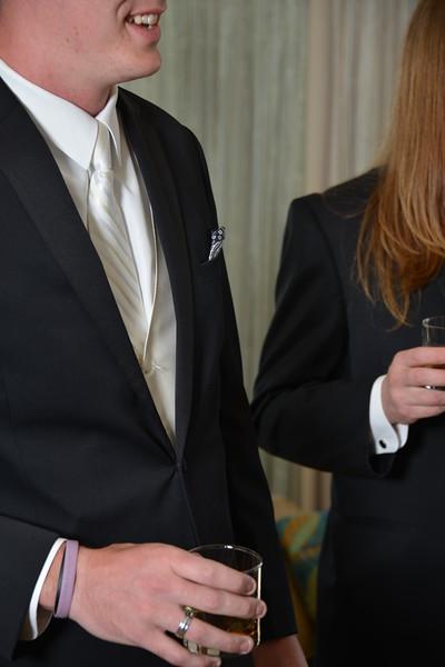 20150516_20150516 Sherman Wedding_1006