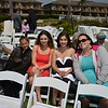 20150516_20150516 Sherman Wedding_1203
