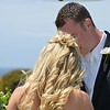 20150516_20150516 Sherman Wedding_1075