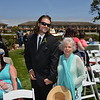 20150516_20150516 Sherman Wedding_1210