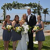 20150516_20150516 Sherman Wedding_1090