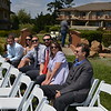 20150516_20150516 Sherman Wedding_1214