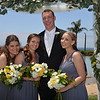 20150516_20150516 Sherman Wedding_1099