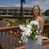 20150516_20150516 Sherman Wedding_1066