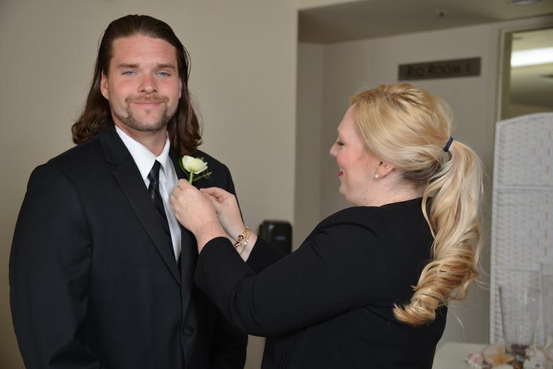 20150516_20150516 Sherman Wedding_1036