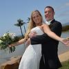 20150516_20150516 Sherman Wedding_1185