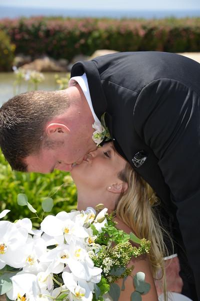 20150516_20150516 Sherman Wedding_1172