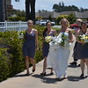 20150516_20150516 Sherman Wedding_1061