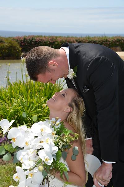 20150516_20150516 Sherman Wedding_1174