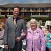 20150516_20150516 Sherman Wedding_1205
