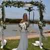 20150516_20150516 Sherman Wedding_1194