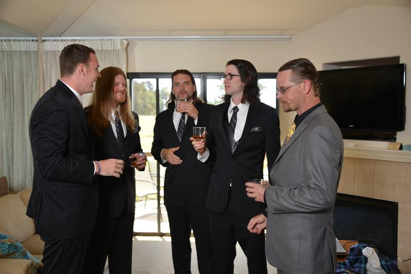20150516_20150516 Sherman Wedding_1005