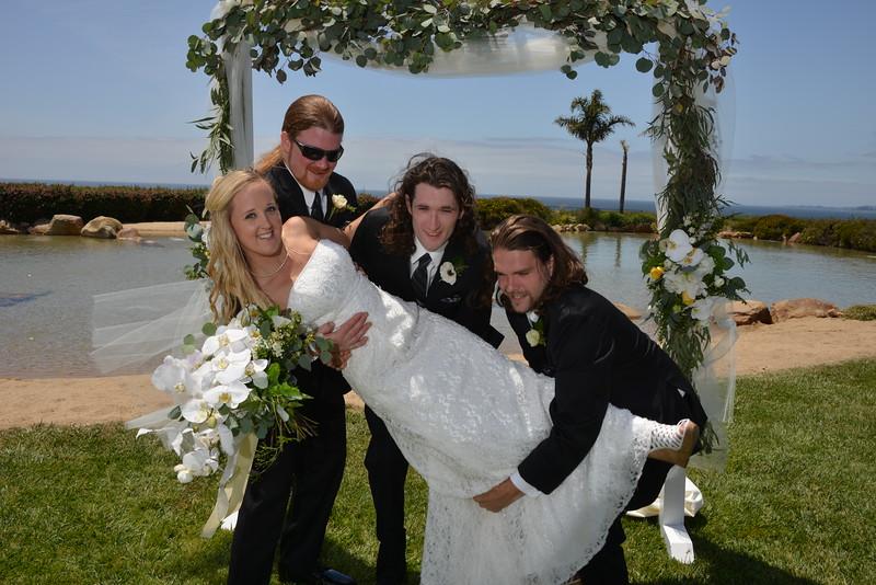 20150516_20150516 Sherman Wedding_1107