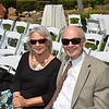 20150516_20150516 Sherman Wedding_1206