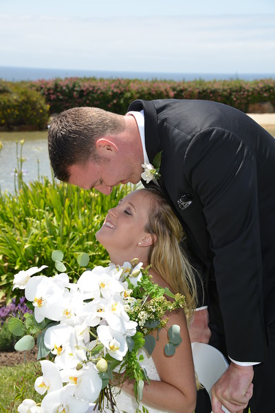 20150516_20150516 Sherman Wedding_1173