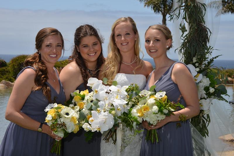20150516_20150516 Sherman Wedding_1092