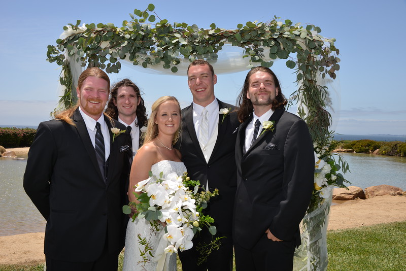 20150516_20150516 Sherman Wedding_1104