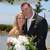 20150516_20150516 Sherman Wedding_1148