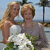 20150516_20150516 Sherman Wedding_1137