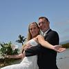 20150516_20150516 Sherman Wedding_1187