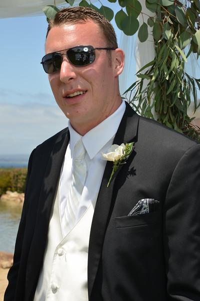 20150516_20150516 Sherman Wedding_1044