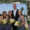 20150516_20150516 Sherman Wedding_1098