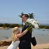 20150516_20150516 Sherman Wedding_1178