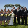 20150516_20150516 Sherman Wedding_1083