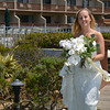 20150516_20150516 Sherman Wedding_1067