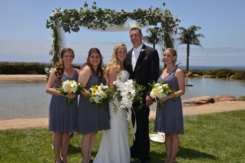 20150516_20150516 Sherman Wedding_1089