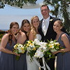 20150516_20150516 Sherman Wedding_1091